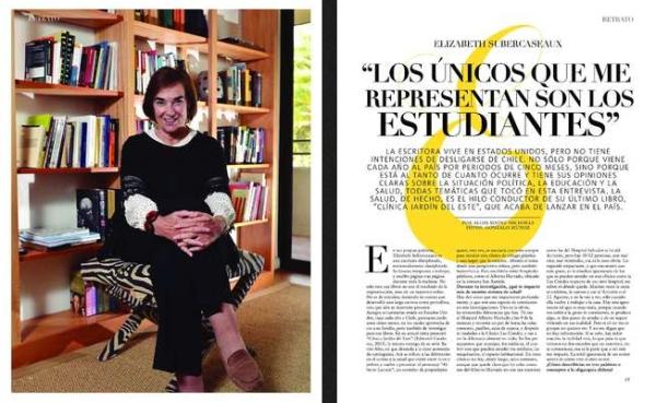 entrevista_subercaseaux