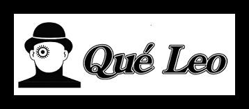 que_leo