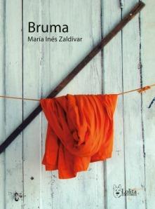 Bruma, by María Inés Zaldívar.