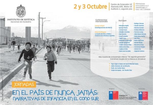 afiche_jornadas_en_el_pais_de_nunca_jamas_peq