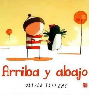 Arriba_y_abajo_oliver_jeffers