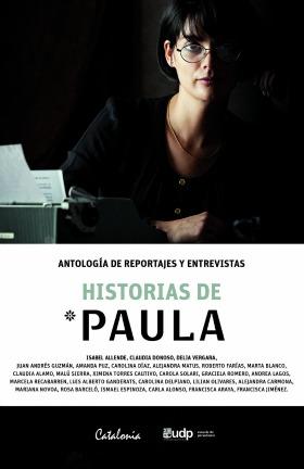 Historias de Paula