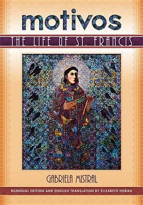 motivos_the_life_of_st_francis