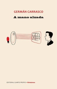 A_mano_alzada_G_Carrasco