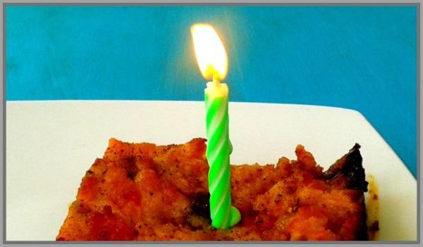 primer_aniversario_bueno_bonito_y_letrado
