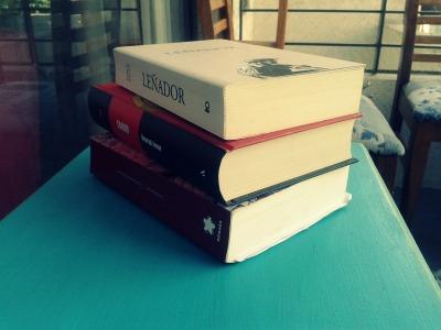 libros_grandes